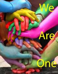 Oneness of Color
